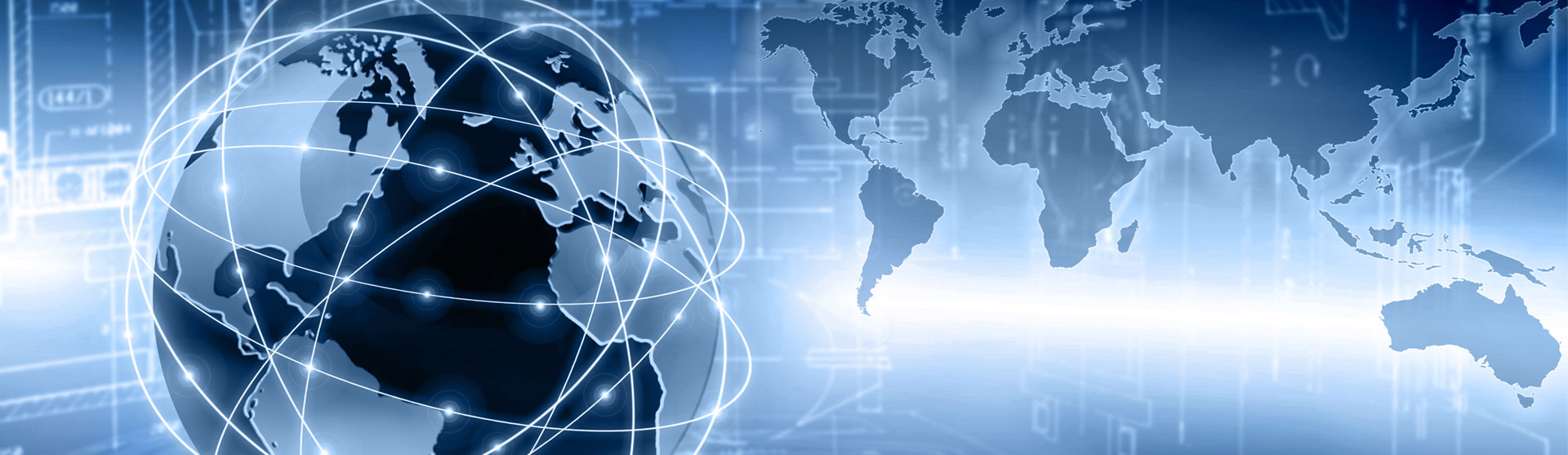 Soluciones para un mundo global