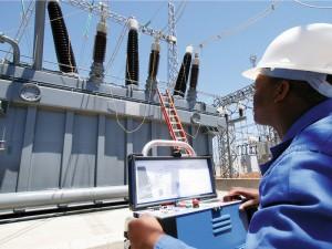 procesos electricos