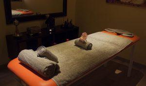 centro de masajes palma de mallorca