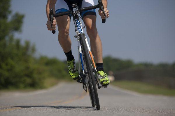 Beneficios del ciclismo para la salud